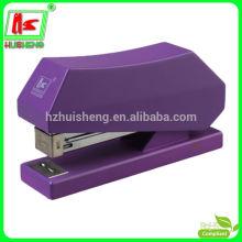 Цветной настольный степлер серии HS805