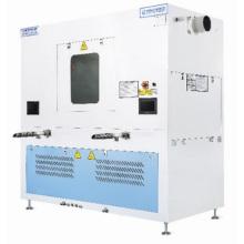 Full-automatic Fiber Filling Machinery