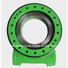 Se Series Slewing Drive for Solar Tracker with Hydraulic Motor