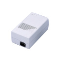12W Certified Power Adapter with Switching Power
