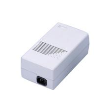 Сертифицированный адаптер питания мощностью 12 Вт с коммутируемой мощностью