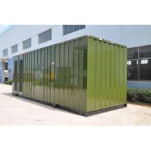 Container Silent Diesel Generator Set