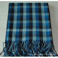 Bamboo Blanket, Bamboo Fiber Throw (BT-10091)