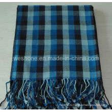 Бамбук одеяло, бамбуковое волокно бросить (BT-10091)