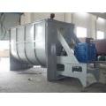 Силовой трансформатор электродвигателя катушки статора сушильная печь
