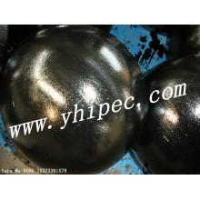 Carbon Steel Pipe Fittings Cap
