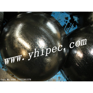 Carbon Steel Pipe Fittings Cap