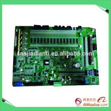 Hitachi Aufzug Hauptplatine MCUB-03