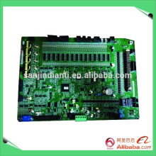 Hitachi elevator main board MCUB-03