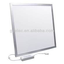 36W superficie cuadrada panel cuadrado de luz LED 600 600