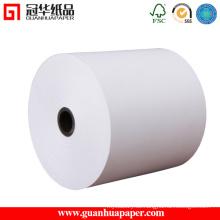 Top Verkauf POS Thermo Papier aus der Manufaktur