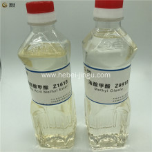 Epoxidised pvc plasticizer ESBO for pvc products