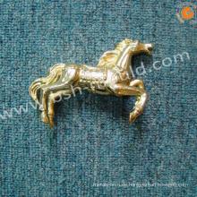 Hochwertiges und preiswertes 2015 Metallgeschenk für Männer
