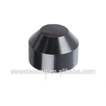 Transductor de ultrasonido impermeable de 40kHz / transductor de 18 mm