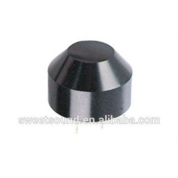 40khz waterproof ultrasound transducer / 18mm transducer