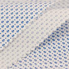 154x70 115gsm country women shirt fabric couple cotton shirt fabric