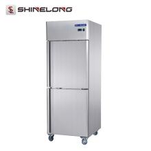 FRCF-2-1 FURNOTEL Wholesale Refrigerator Utilizado Refrigeradores comerciales para la venta