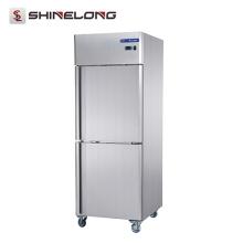 FRCF-2-1 FURNOTEL Réfrigérateur en gros utilisé des réfrigérateurs commerciaux à vendre