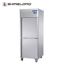 FRCF-2-1 FURNOTEL Wholesale Refrigerator Used Commercial Refrigerators for Sale