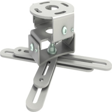 Ceiling Projector Mount (PMB207)