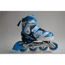 Skate avec qualité et bon prix (YV-202)