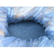 Desulfurizer ferro kalsium silikon serbuk