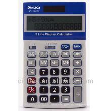 2014 calculadora de imposto de presente