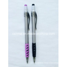 Color Plastic Mechanical Pencil with Cheap Price