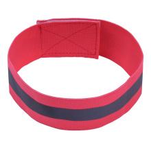 Phantasie suchen und Design elastische reflektierende Armband