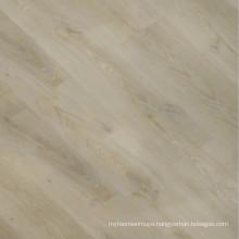 Indoor Waterproof Eco Click 3.2 4.2 5.0mm thick sheet WPC SPC Vinyl plank Flooring with Low Price