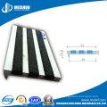 Safety Heavy Duty Carborundum Gradus Stair Treads Nosing