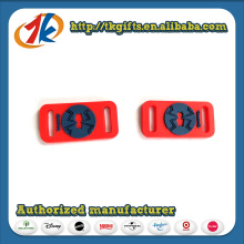 High Quality Shoes Buckle Toy for Sale