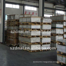 aluminum sheet metal roll prices 6061 T6