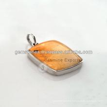 Gemstone Pendant Wholesale Gemstone Jewelry Wholesale
