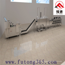 Chinese Multi-functional Cake Processing Line