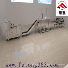 Linha de processamento de bolo multifuncional chinês