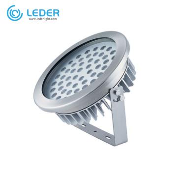 LEDER High power 54W LED Underwater Light