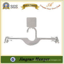 New Hot Sale 2015 Hanger Product Underwear Hanger of Plastic
