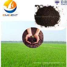 Удобрения для водорослей с аминокислотой для роста растений