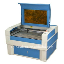 Couro da gravura máquina JK-1260/1290