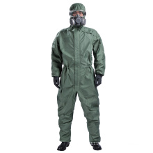 Military Light-Weight Protective Clothing-Yb-Qbf-1301