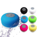 Best Mini Portable Cheap Waterproof Bluetooth Speakers