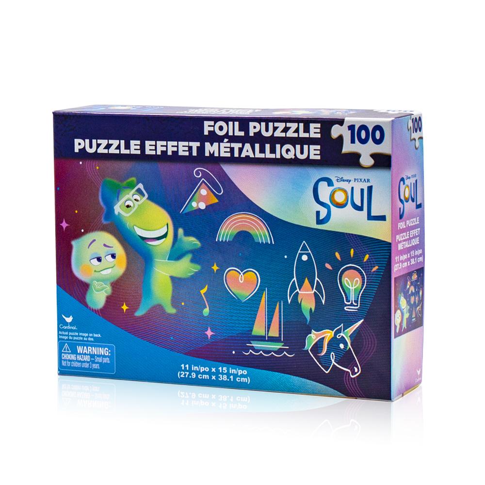 Kids Puzzle 15 Jpg