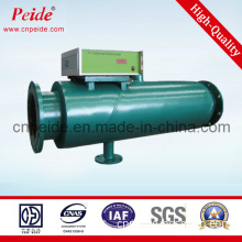Laser Anion Water Treatment Equipment for Industrial Water Treatment