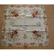 Table Cloth St1739