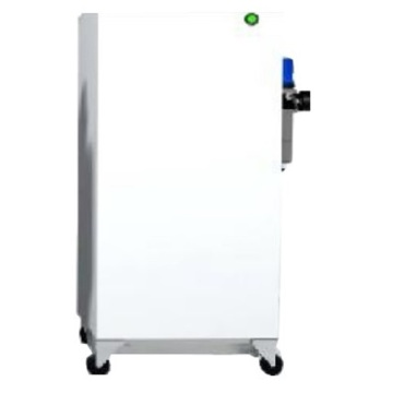 Compact Quiet Good Quality Lab Nitrogen Generator