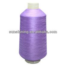 nylon high tenacity filament yarn