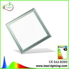 Classroom Used LED Panel Light 36W Customized Dimmable