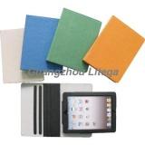 Tablet Case,IP-003