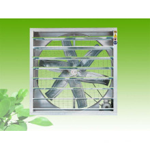 Ventilateur d'extraction Jinfeng pour la ferme de volaille